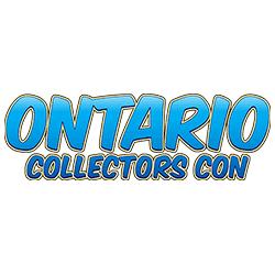 Ontario Collectors Con