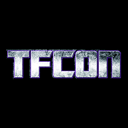 TFcon Toronto